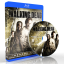 US1301 - The Walking Dead SEASON 4 (2013) (2 DISCS) (THAI/ENG) [แผ่นสกรีน]