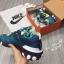 รองเท้าผ้าใบ Nike Air 2018 thumbnail 5