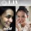 Liv White Diamond 30 g. ลิฟ ไวท์ ไดมอนด์ ครีมวิกกี้ สวยเลอค่า ออร่าดุจเพชร thumbnail 14