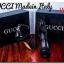 รองเท้าแฟชั่น ส้นสูง Gucci Made in Italy thumbnail 2