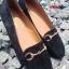 รองเท้าแฟชั่น สำหรับผู้หญิง Belongse thumbnail 6
