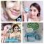 HYBEAUTY Abalone Beauty Cream ABC ไฮบิวตี้ อบาโลน บิวตี้ ครีม ที่สุดของครีมยก กระชับ thumbnail 23