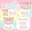 A-ra Yummy เอระ ยัมมี่ อาหารเสริมลดน้ำหนัก thumbnail 8