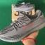 รองเท้าผ้าใบ SPLY - 350 รองเท้ากีฬา thumbnail 4
