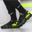 """รองเท้ากีฬา""""NIKE"""" รองเท้ากีฬา รองเท้าวิ่ง รองเท้าผ้าใบ thumbnail 12"""
