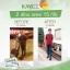 KAYBEE Perfect อาหารเสริมลดน้ำหนัก เคบี สารสกัดจากมะม่วงแอฟริกัน thumbnail 8