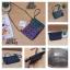 กระเป๋าแฟชั่น BAOBAO ขนาด 4*6 size 8 thumbnail 2