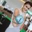 HYBEAUTY Abalone Beauty Cream ABC ไฮบิวตี้ อบาโลน บิวตี้ ครีม ที่สุดของครีมยก กระชับ thumbnail 16