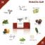 Pancea Plus แพนเซีย พลัส อาหารเสริมลดน้ำหนัก เร่งการเผาผลาญและลดการสะสมของไขมัน thumbnail 7