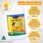 นมผึ้ง Auswelllife Royal Jelly 2180 mg thumbnail 9
