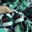 สั่งคัด รองเท้าผ้าใบ มือสอง สภาพคัด งานป้าย ตลาดโรงเกลือ thumbnail 113