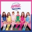 APRIL - Single Album Vol.2 [MAYDAY] thumbnail 1