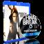 US0904 - Prison Break (The Final Break) (2009) (1 DISC) (THAI/ENG) [แผ่นสกรีน]