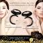 AURA RICH Honey Gold Face Powder SPF 35 PA++ ออร่าริช ฮันนี่โกล เฟส พาวเดอร์ แป้งพัฟน้ำผึ้งทองคำ thumbnail 9