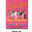 Girls' Generation : 6th Album - Holiday Night หน้าปก Holiday ver thumbnail 1