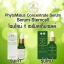 Stemcell Serum by Princess Skin Care (Phyto Malus Concentrate Serum) 10 ml. เซรั่มหน้าเด้ง เด็ก thumbnail 2