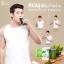 Colly Chlorophyll Plus Fiber คอลลี่ คลอโรฟิลล์ พลัส ไฟเบอร์ thumbnail 8