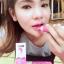 M.Chue Kiss Me Nipple Pink & Lip Tattoo เอ็ม.จู คิสมี นิปเปิล พิงค์ แอนด์ ลิป แทททู เจลสักหัวนม และริมฝีปากชมพูชั่วคราว thumbnail 12