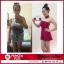 Pancea Plus แพนเซีย พลัส อาหารเสริมลดน้ำหนัก เร่งการเผาผลาญและลดการสะสมของไขมัน thumbnail 16