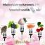 Gimmick Collagen กิมมิค คอลลาเจน อาหารเสริมรูปแบบใหม่ โยเกิร์ต และสมูทตี้ เพื่อผิวขาว ใส thumbnail 5