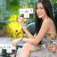 Gluta Pancea กลูต้าแพนเซีย อาหารเสริมเพื่อผิวขาวใส สูตรใหม่ขาวไวกว่าเดิม thumbnail 22