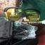 แว่นตา ขับรถ ออกทริป กรองแสง Tactical Series 5.11 thumbnail 5