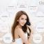 Cho Micro Silk Anti-aging Powder SPF15 PA++ แป้งโช ไมโครซิลค์ แป้งเนื้อใยไหมผสมรองพื้น thumbnail 6