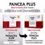 Pancea Plus แพนเซีย พลัส อาหารเสริมลดน้ำหนัก เร่งการเผาผลาญและลดการสะสมของไขมัน thumbnail 3