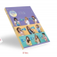 TWICE - Mini Album Vol.5 [WHAT IS LOVE?] หน้าปก B ver thumbnail 1