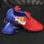 รองเท้าสตั๊ด มือ1 พรีเมี่ยม thumbnail 4