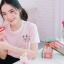 W-Melon Slim น้ำแตงโม ผอม ขาว เจ้าแรกในไทย thumbnail 21