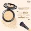 Cho Micro Silk Anti-aging Powder SPF15 PA++ แป้งโช ไมโครซิลค์ แป้งเนื้อใยไหมผสมรองพื้น thumbnail 5