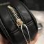 กระเป๋าแฟชั่น Chanel Belt Bag สีดำ thumbnail 7