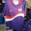 เสื้อทีมชาติ เกาหลี มือสอง งานคัด Nike thumbnail 1