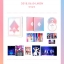 TWICE - TWICELAND THE OPENING [ENCORE] DVD thumbnail 2