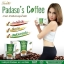 Padaso's Coffee กาแฟ พาดาโซ่ แค่ดื่ม หุ่นก็เปลี่ยน thumbnail 1