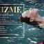 MIZME by shapelypink มิซมี่ อาหารเสริมลดน้ำหนัก thumbnail 10