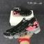 """รองเท้ากีฬา""""NIKE"""" รองเท้ากีฬา รองเท้าวิ่ง รองเท้าผ้าใบ thumbnail 11"""