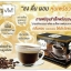 Vivi Coffee 100% Espresso Intenso วีวี่ กาแฟลดน้ำหนัก แค่ดื่ม หุ่นก็เปลี่ยน thumbnail 4
