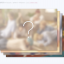 BTS - Mini Album Vol.5 [LOVE YOURSELF 承 Her] โปสเตอร์ แบบที่ 1 พร้อมกระบอกโปสเตอร์ พร้อมส่ง thumbnail 2