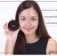 Cho Micro Silk Anti-aging Powder SPF15 PA++ แป้งโช ไมโครซิลค์ แป้งเนื้อใยไหมผสมรองพื้น thumbnail 15