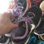 สั่งคัด รองเท้าผ้าใบ มือสอง สภาพคัด งานป้าย ตลาดโรงเกลือ thumbnail 61