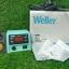 Weller WSD71 Soldering Iron (70W)