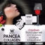Pancea Collagen แพนเซีย คอลลาเจน ฉีกกฎของเวลา บอกลาความเหี่ยวย่นและความหมองคล้ำ ด้วยแพนเซีย คอลลาเจน thumbnail 9