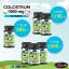 Auswelllife Colostrum 1000 mg thumbnail 1