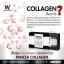 Pancea Collagen แพนเซีย คอลลาเจน ฉีกกฎของเวลา บอกลาความเหี่ยวย่นและความหมองคล้ำ ด้วยแพนเซีย คอลลาเจน thumbnail 4