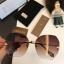 แว่นตาแฟชั่น แฟนตาซี่ งานไฮเอน GUCCI ต้อนรับ SUMMER 2018 thumbnail 4