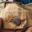 งานคัด กางเกงแนวสเก๊ต มือสอง ตลาดโรงเกลือ thumbnail 5