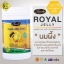 นมผึ้ง Auswelllife Royal Jelly 2180 mg thumbnail 6