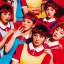 Red Velvet - Album Vol.1 [The Red] thumbnail 1